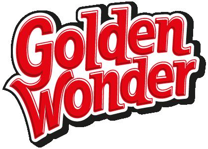 GoldenWonder2016logo