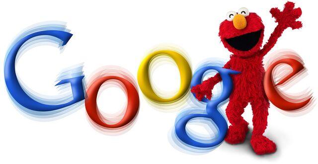 File:Google Sesame Street - Elmo.jpg