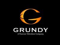 Grundy97 b