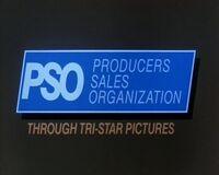 Producers+Sales+Organization