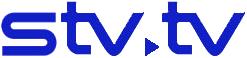 STV.tv