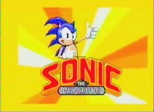 Sonic16title--article image