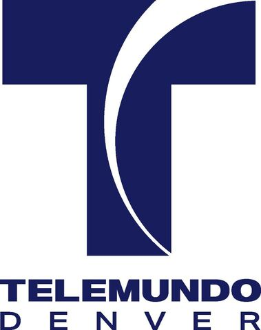 File:Telemundo Denver.jpg