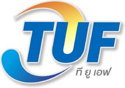 Thai Union Frozen Products