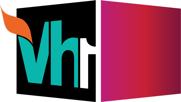 File:VH1 India.png