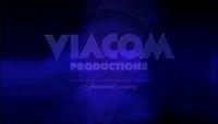 Viacom Productions 2003 16 9