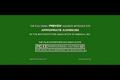 Vlcsnap-2013-12-23-11h21m06s248