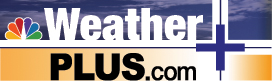 File:Weatherpluscomlogo.jpg