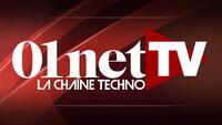 01 NET TV