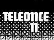 6)TeleO11ce.