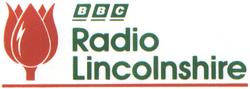 BBC R Lincolnshire 1991
