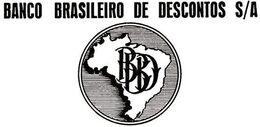 Bradesco 1943