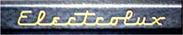 Electroluxpart9 a