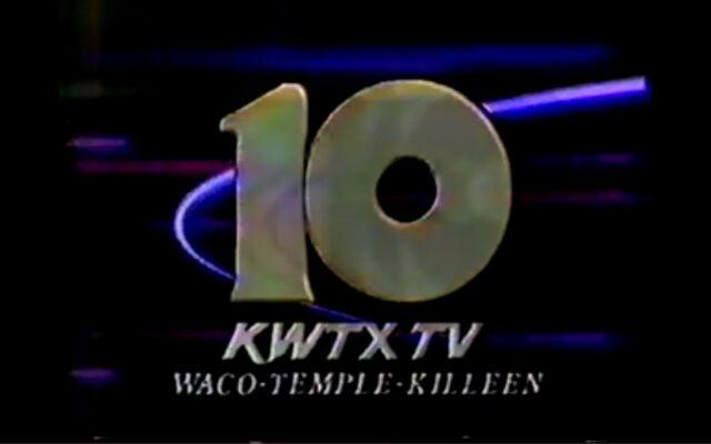 File:KWTX 1987.jpg