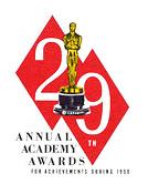 Oscars print 29thb