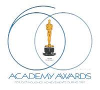 Oscars print 60th