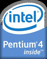 Pentium4-logo
