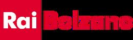 Rai Bolzano logo 2010