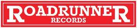Roadrunner Classic logo