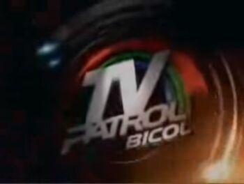 TVP Bicol 2010