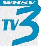 Whsv-TV 1998 Logo