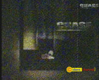 Chase ID Window
