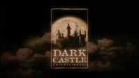 Dark Castle Entertainment Ghost Ship