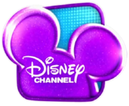 Disneychannel12