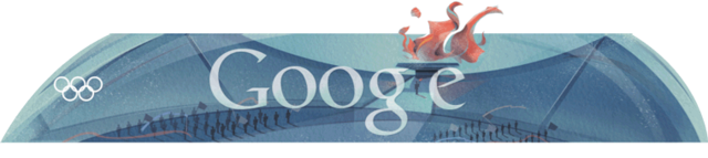 File:Google 2010 Vancouver Olympic Games - Opening Ceremony.png