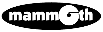 File:Mammoth Records.png