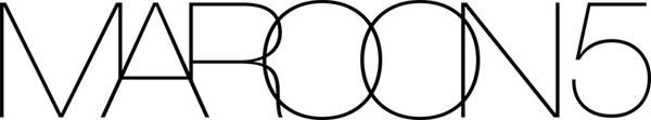 File:Maroon5 logo-1-.jpg