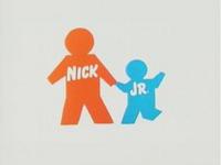 Nick Jr. 1993 Productions2