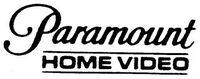 ParamountHomeVideo76