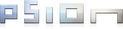 Psion 2D logo 2011