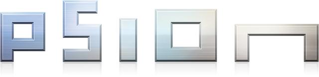 File:Psion 2D logo 2011.png