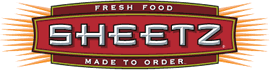 File:Sheetz Logo.png