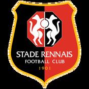 Stade-Rennais