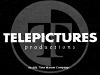 Telepictures 2001