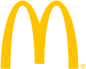 File:2000px-McDonald's Golden Arches svg.png