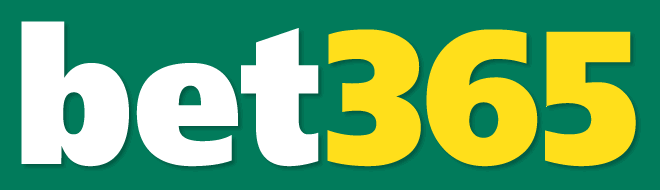 Image result for BET365 PNG