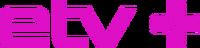 ETV Pluss logo