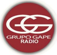 G-Gape
