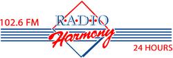 Harmony, Radio 1990
