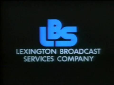 File:Lbs1976logo.jpg