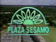 PlazaSesamoEarly90sTitleCard