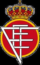 RFEF 1947-1988