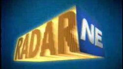 Radar NE