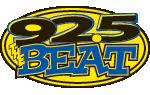 Wqyz logo 0 1363802102