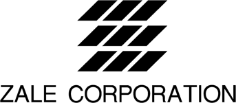 Zale Corporation Logo