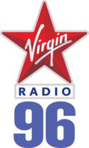 125px-Virgin Radio 96 Montreal